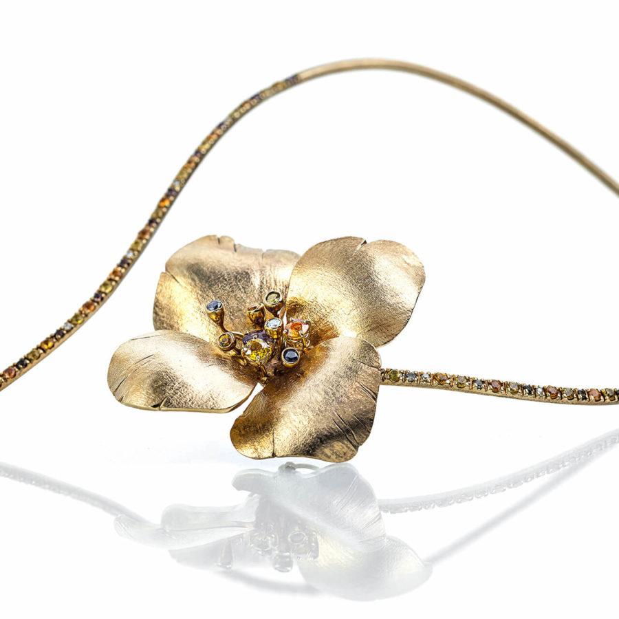 07_collier-orchidea