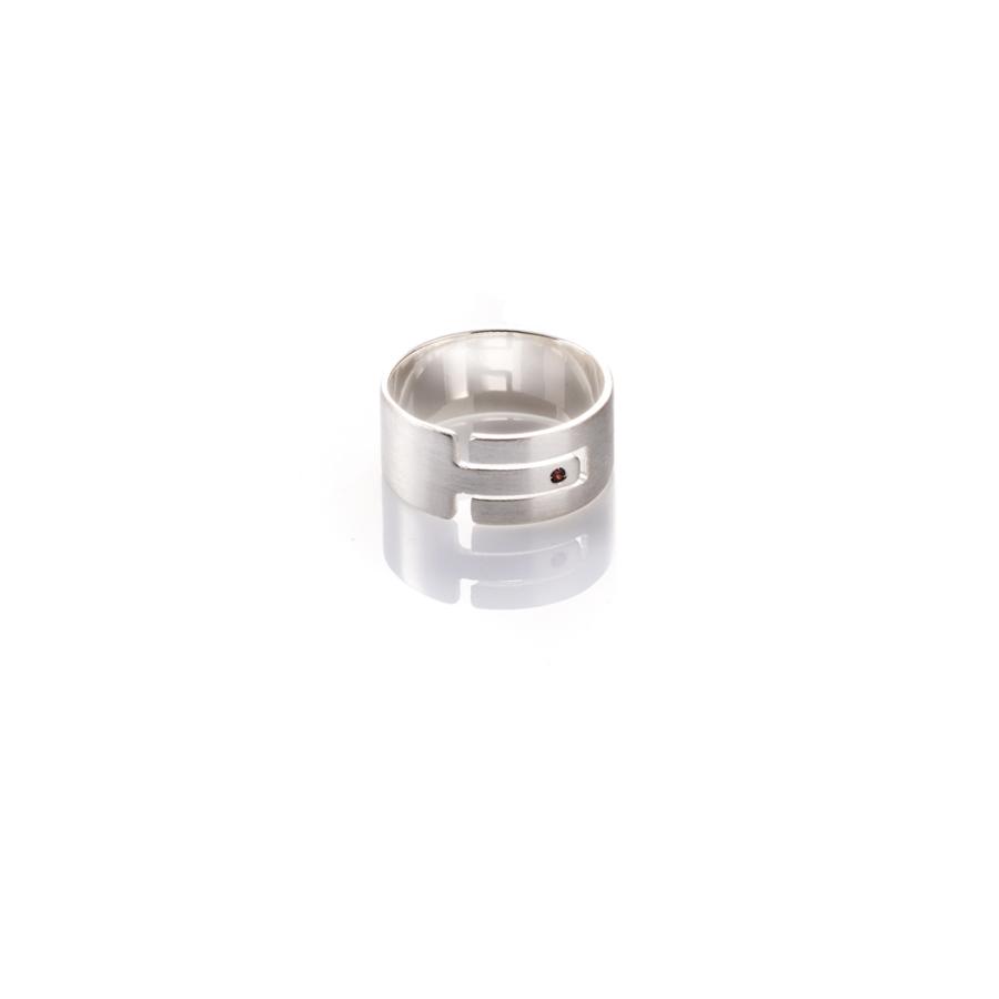 anello-HAVANA-02