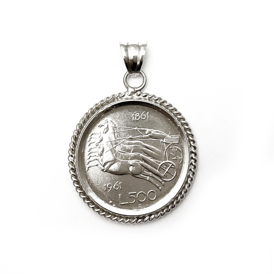 moneta-cordino
