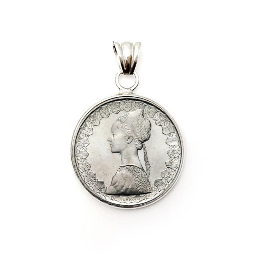 moneta-liscio-donna