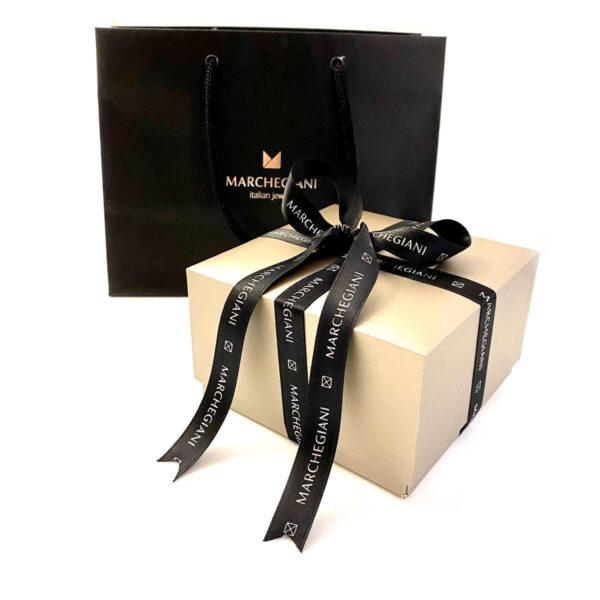 shopper e pacchetto_2
