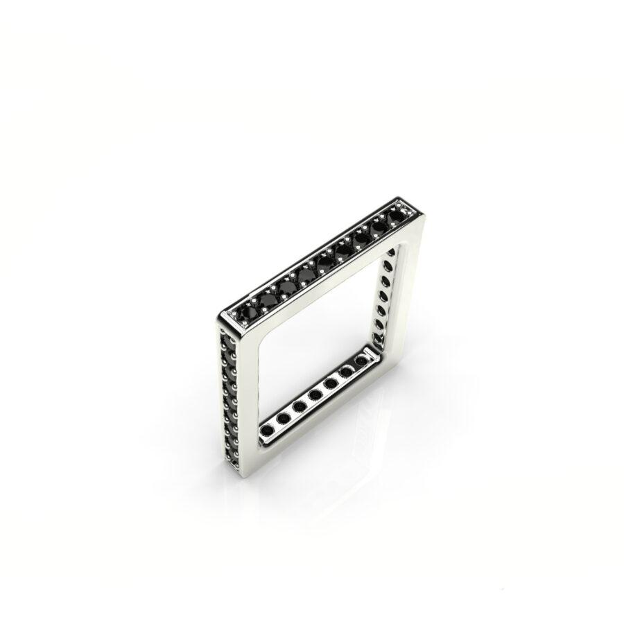 anelli quadrati pietre 02