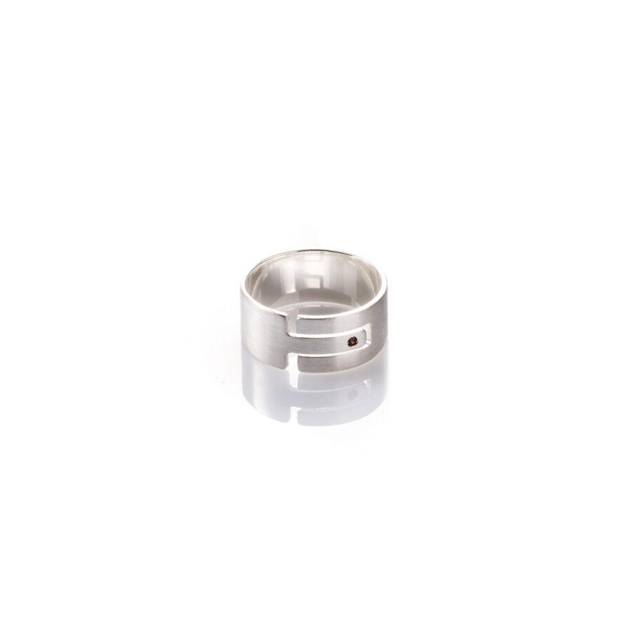 anello HAVANA 02