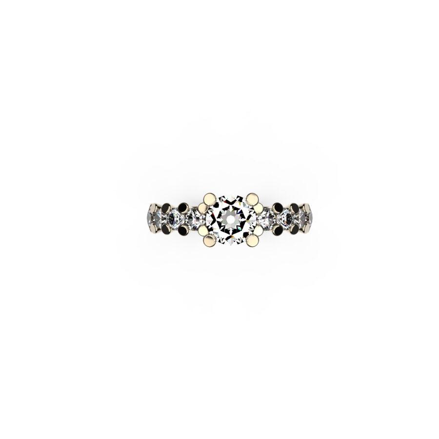 anello con centrale_3