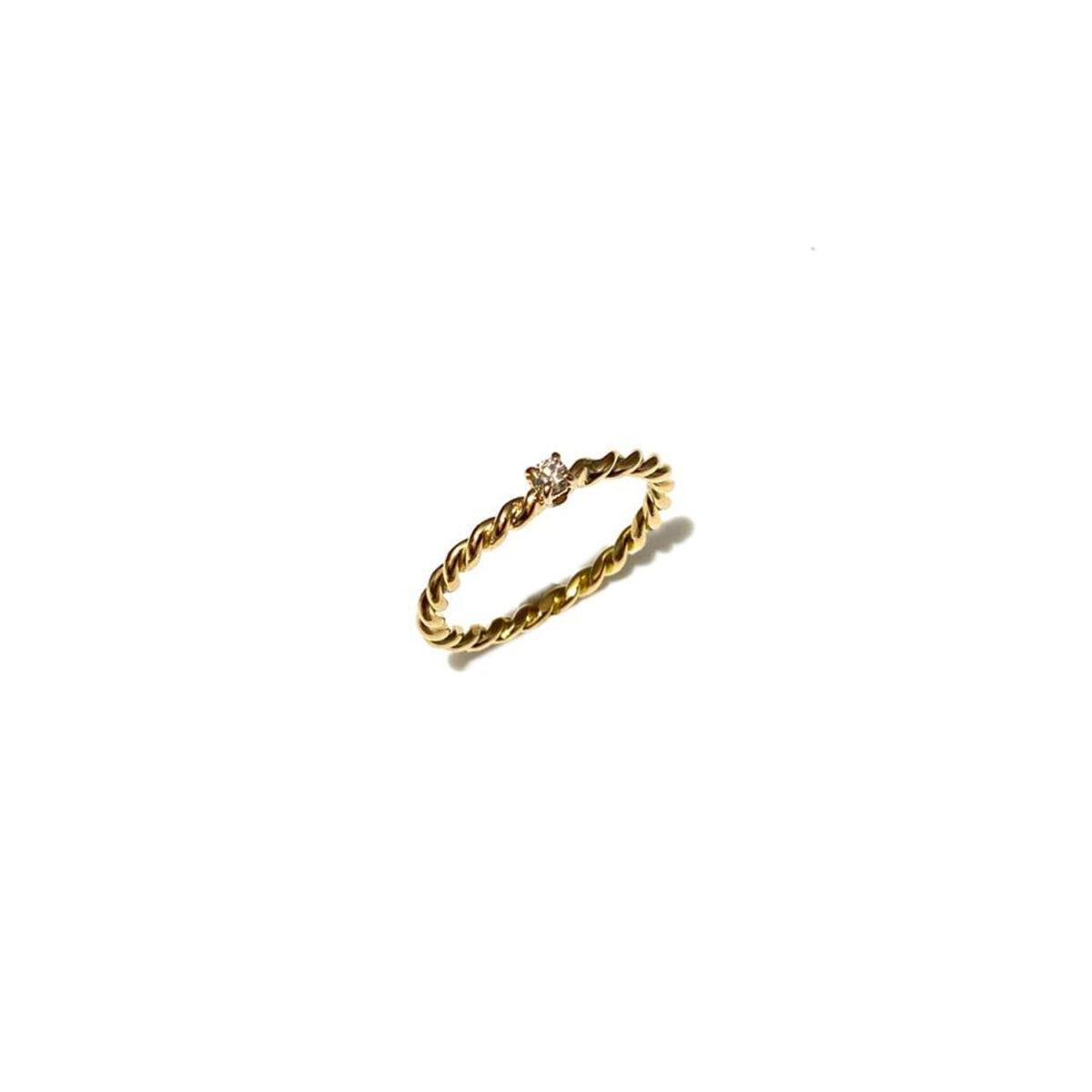 anello intrecciato 1_2