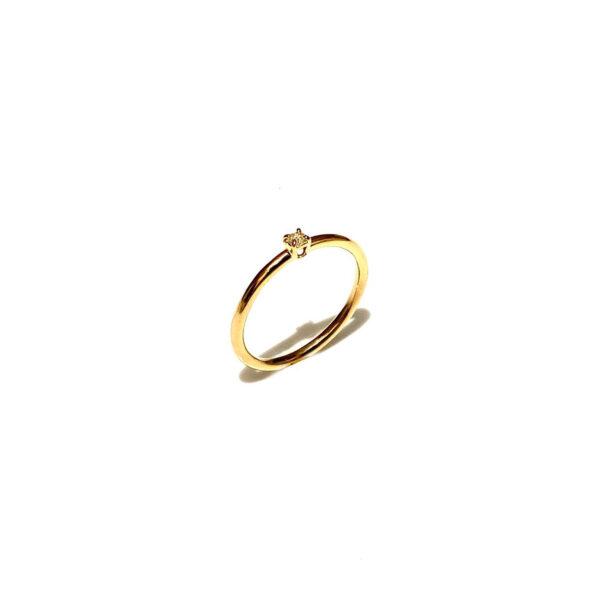 anello intrecciato 2_2