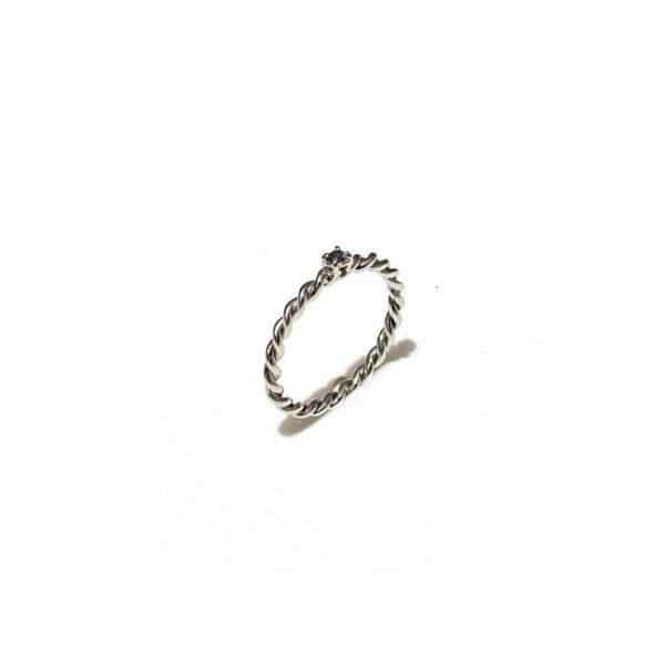 anello intrecciato 3_2