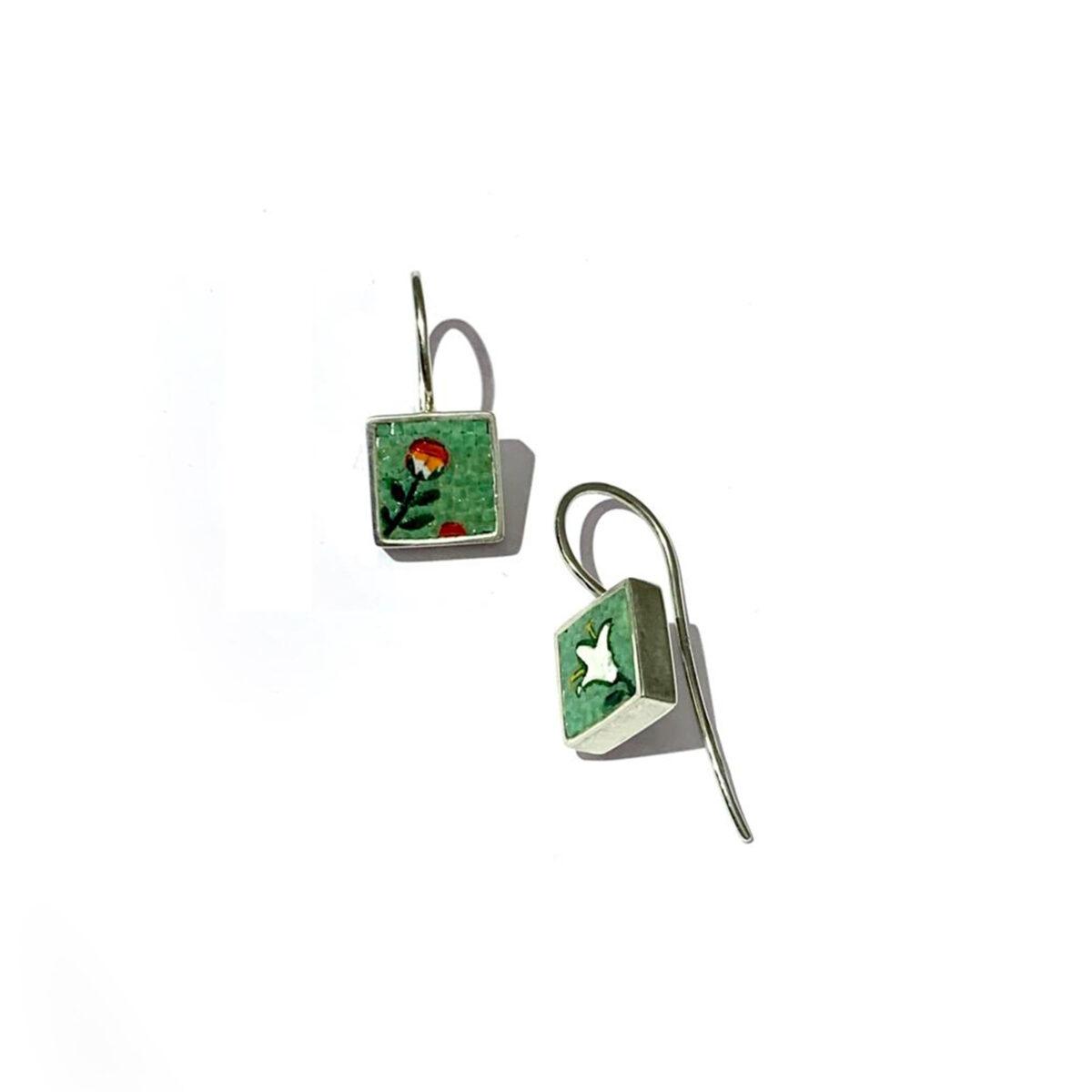 apollinare orecchini ag_2