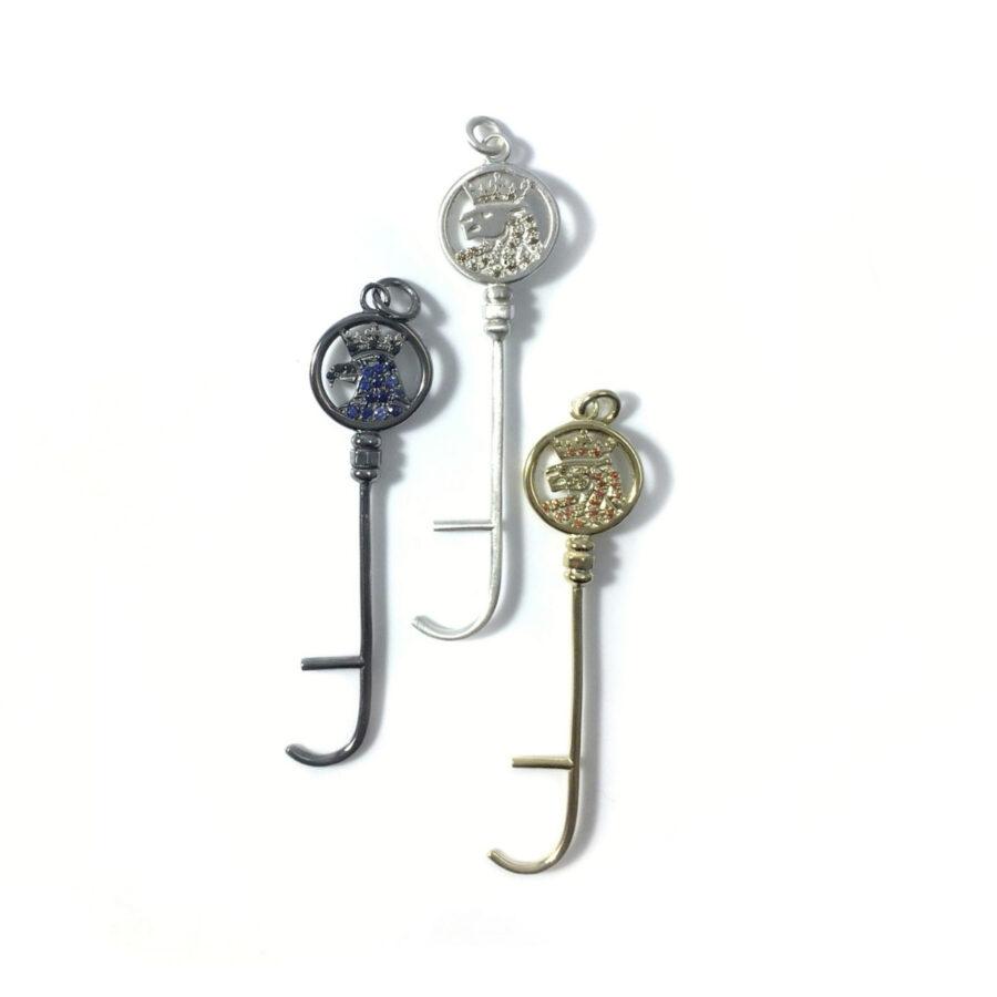 chiavi grandi (2)