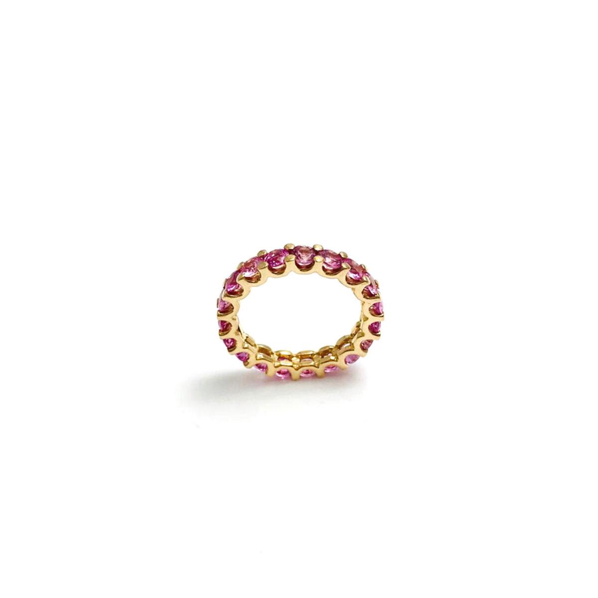 grace a giro rosa oro rosa
