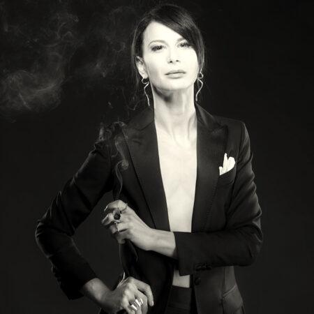 maria-sigaro