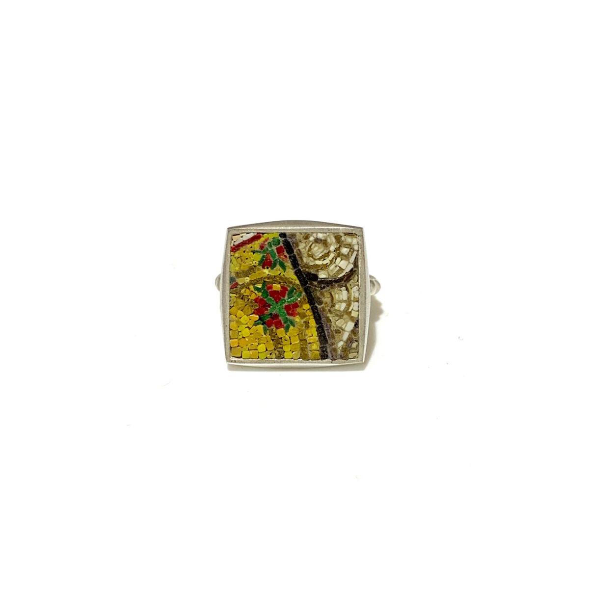 teodora anello bugnato ag_2