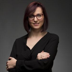 Laura Curzi