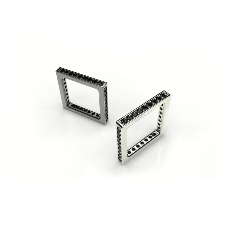 anelli quadrati pietre 03