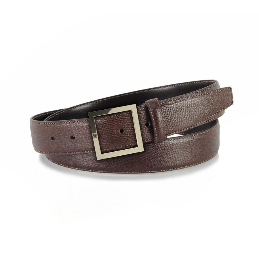 fibbia cintura 2
